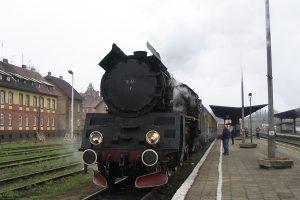 Wolsztyn - Ol49-7.