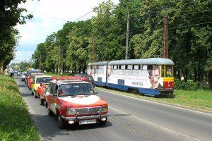 Konstantynów, Park Miejski - 803N #2.