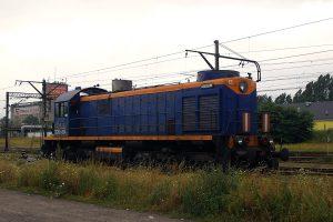 TEM2-004.