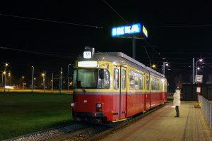 Chocianowice - IKEA.