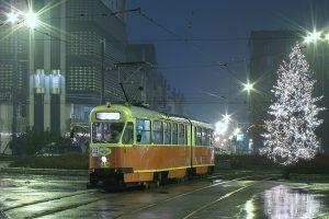 Katowice, Rynek - #137R.