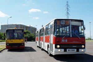 Puszkina - #BV99 i #T-24.