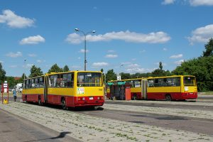 Puszkina - #1553 i #1294.