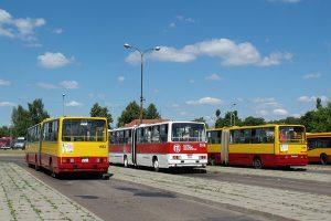 Puszkina - #1553, #BV99 i #1294.
