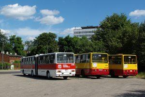 Wersalska - #BV99, #1294 i #1553..