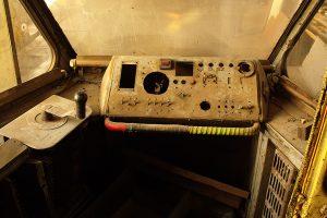 Zajezdnia Brus - 803N #8.