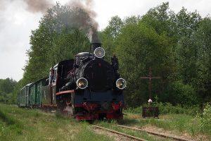 Px48-1919 we wsi Ługi.
